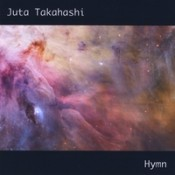Juta Takahashi, Hymn