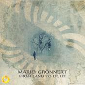 gronnert_land