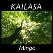 mingo_kail