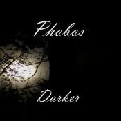phobos_darker