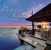 andreas_paradise