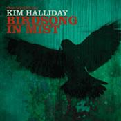halliday_bird