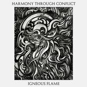 igne_harmony