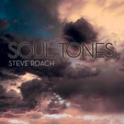 roach_soul