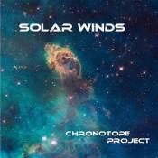 chrono_solar