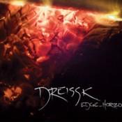 dreissk_edge