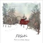 fescal_twp