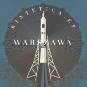 warsz_kinetica