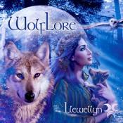 llew_wolf
