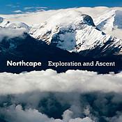 northc_explo