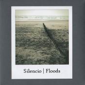 silenc_floods