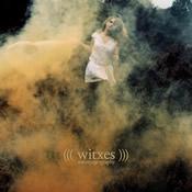 witxes_geo