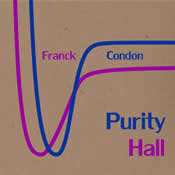 condon_purity
