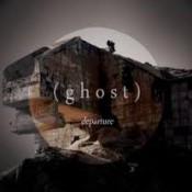 ghost_depart