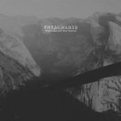phrag_kings