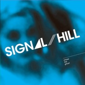 signal_chase