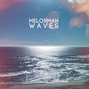 melorman_waves