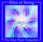 pureheart_bliss