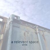 sircle_relev