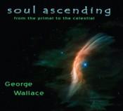 wallace_soul