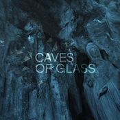 caves_mari