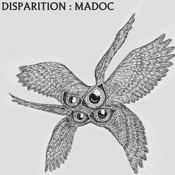 dispar_madoc