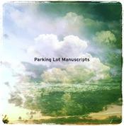 morris_parking