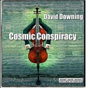 downing_cc