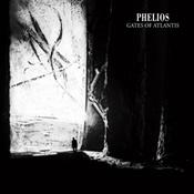 phelios_gates