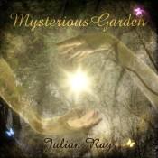 julian_garden