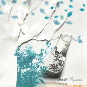 dalot_ancestors