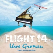 gronau_flight