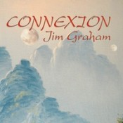 graham_connex