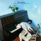 diamat_being