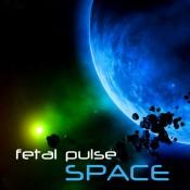 fetal_space