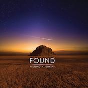 help_found