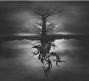 funerary_mirror