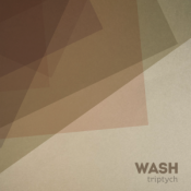 wash_tryp