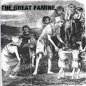 diphil_famine
