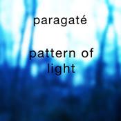 parag_pattern