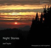 taylor_night