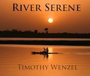 wenz_river