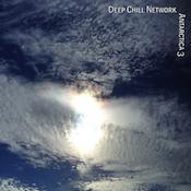 dcn_antarc3