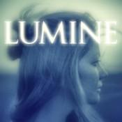 thyv_lumine