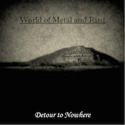 wmr_detour