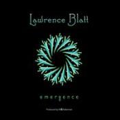 blatt_emerg