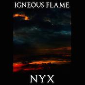 igneous_nyx