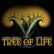 nerell_tree