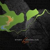 story_arc