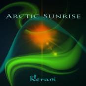kerani_arctic